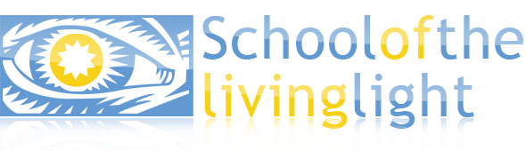 School of the Living Light