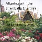 Aligning ShamballaRGB