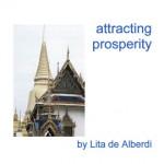 attracting prosperityRGB