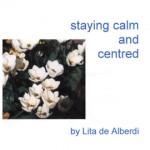calm&centred RGB