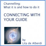 chan 5 Connecting with yr Guide