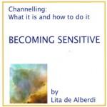 chan3 becoming sensitive