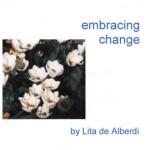 embracing change RGB