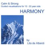 harmonyRGB
