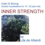 inner strengthRGB