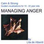 managing angerRGB