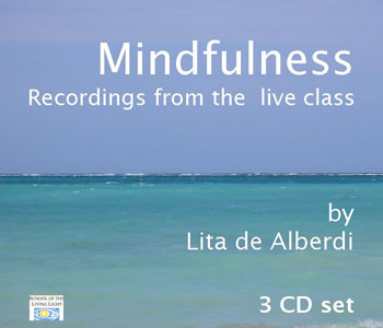 Mindfulness front cover only smaller